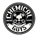 Logo Chaemical guys