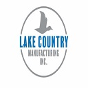 Logo lake country